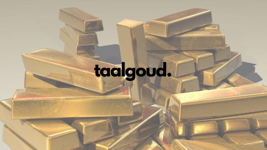 blog-taalgoud